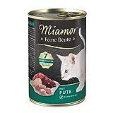 Miamor Feine Beute Pute 12x400g