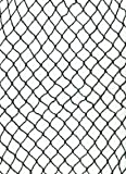 Katzenschutznetz Katzennetz Balkonnetz Netz Freigang 2x 5m