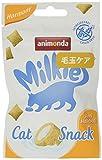 animonda Milkies Cat Snack - Harmony - 30 g