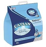 Catsan Mina © Rale Hygiã¨Ne Weitere Litiã¨Re für Katzen-10L (Lot von 2) 1