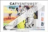 Whiskas Katzenkalender: Jubileo!