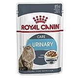 ROYAL CANIN Urinary Care In Soße, 1er Pack (1 x 1.02 kg)