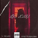 Love Scar's [Explicit]
