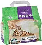 CAT'S BEST Smart Pellet 2,5 kg Katzenstreu