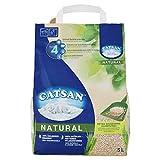 Catsan Natural Katzentoilette 5L