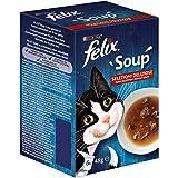 Felix Soup SELEZIOSE 6X48GR