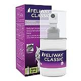 Feliway CEVA Classic Transport Spray 20 ml