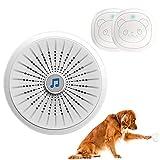 Drahtlose Hundetürklingel Haustiere Türklingel Glockenspiel Smart Doggie Potty Communication Türklingel mit superleichtem Druckknopf für das Hundetraining