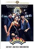 Carny / (Ws Mono) [DVD] [Region 1] [NTSC] [US Import]