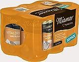 Miamor Trinkfein Vitaldrink Huhn Sixpack 6x135ml (13,57 €/L)