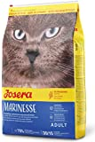 Josera Marinesse, 1er Pack (1 x 10 kg)