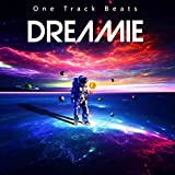 Dreamie (Lo-Fi)