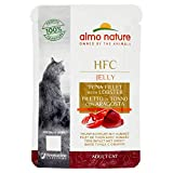 almo nature HFC - Cuisine Thunfisch mit Hummer - 24 x 55 gr