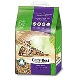 Cats Best Smart Pelletstreu, 10 kg, 10 kg