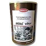 Milkivit Milki® vital 2 kg bei Verdauungsproblemen bei Kälbern