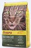Josera NatureCat   4,25 kg Katzenfutter trocken