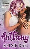 Anthony (signature sweethearts romans)