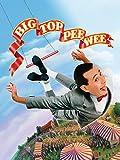 Big Top Pee-Wee [dt./OV]