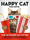Happy Cat: The Movie - The Ultimate Cat Sitter [OV]