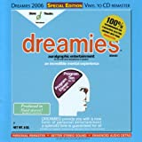 Dreamies® 2006 Special Edition