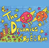 The Dreamies (English Edition)