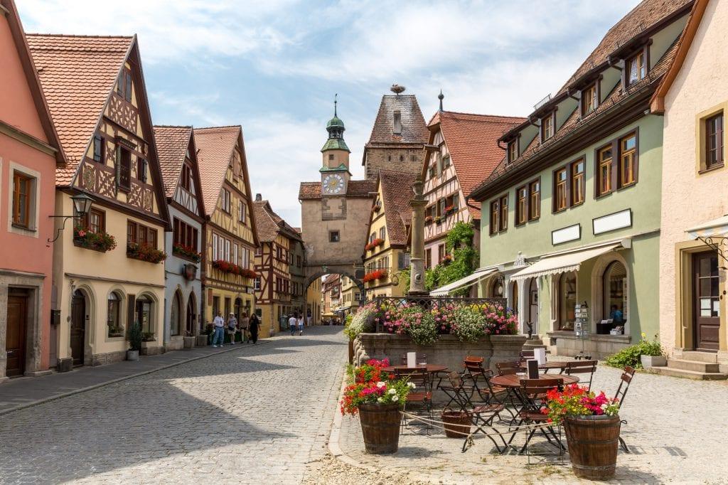 Katzen-kaufen-Bayern